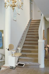 New and Used Stair Lifts - Lowest Prices - 4 Stair Lifts