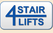 4 Stair and Vertical Lifts