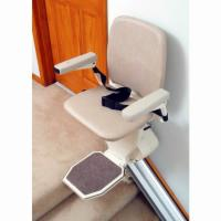 Used Pinnacle Stair Lift [DC]